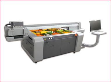 ploter-wielkoformatowy-handtop-1610-UV-wydruk